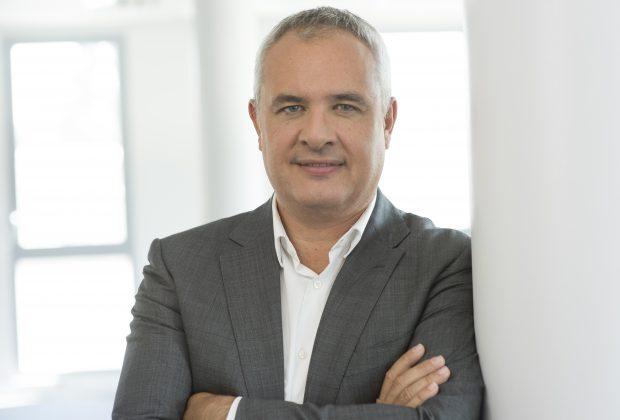 Cédric Allouard