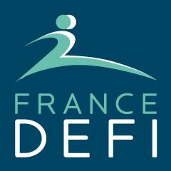 Logo France Défi