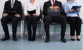Aide à l'embauche : généralisation des emplois francs