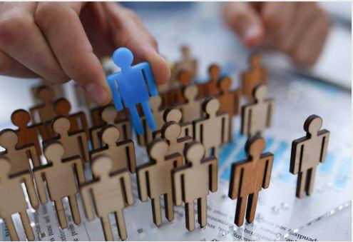 Employeurs : quelles aides en matière d'embauche ?