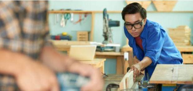 Nouveau : Aide exceptionnelle pour les commerçants et artisans