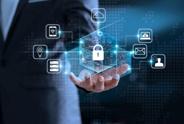 Les 10 commandements de la sécurité sur Internet