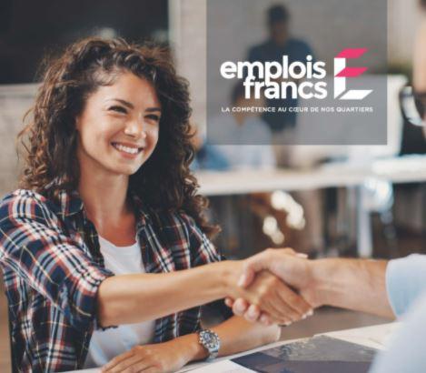 Prolongation des aides à l'embauche pour les jeunes de moins de 26 et les « emplois francs »