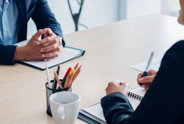 Obligations de l'entretien professionnel
