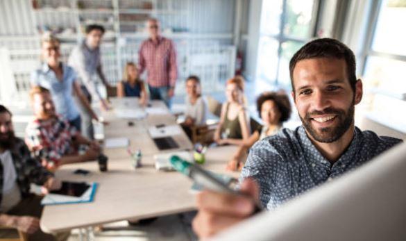 Employeurs de moins de 11 salariés : quelles sommes allez-vous verser en 2021 au titre de la formation professionnelle ?