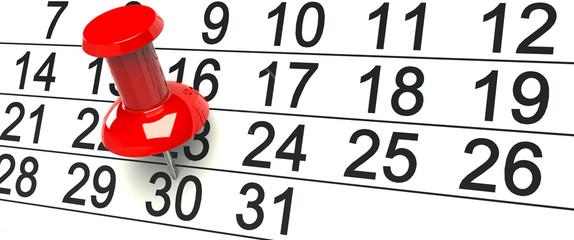 16 septembre : date limite de paiement du solde d'impôt sur le revenu