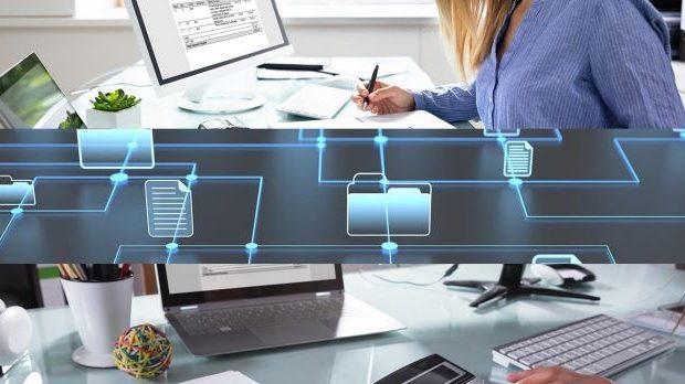 De la piste d'audit fiable à la facturation électronique : quelles sont vos obligations ?