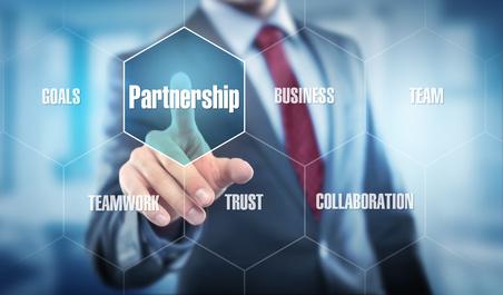 AHA renforce sa position de confiance auprès de Capitem Partenaires