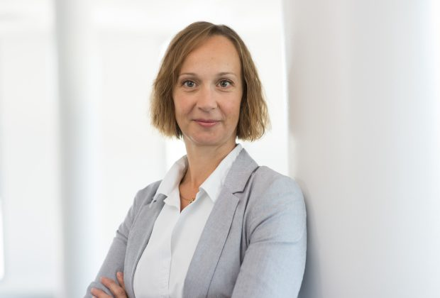 Carole Cabanne