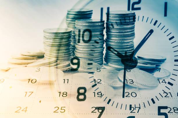 Compte épargne-temps : comment le mettre en place dans votre entreprise ?